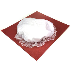Girls Traditional Welsh Lady Costume Separates [ aprons, shawls, hats bonnets ]