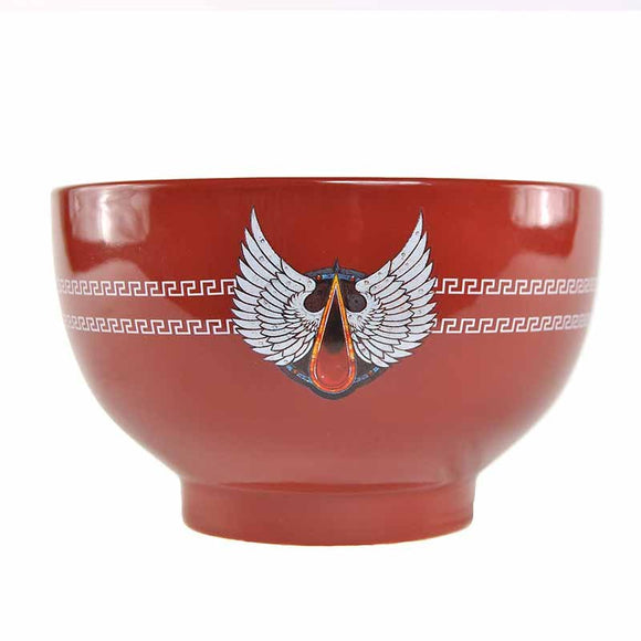 Warhammer Blood Angels Ceramic Bowl