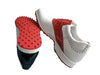 Swing Golf Shoes