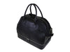 Marco Polo Club Travel Bag Black