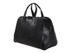Marco Polo Luxury Travel Bag Black
