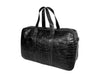 Everglades Luxury Travel Bag Black