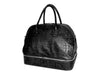 Everglades Club Travel Bag Black