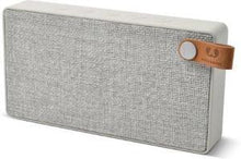 Fresh 'N Rebel Rockbox Slice Bluetooth Speaker Bluetooth Speaker Fresh 'n Rebel Cloud