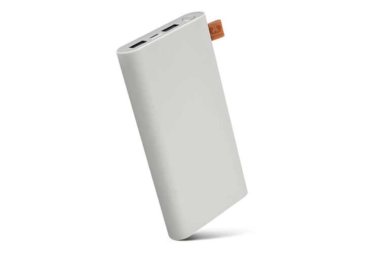 Fresh 'N Rebel Powerbank 12000mAh Powerbank Fresh 'n Rebel Cloud