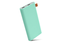 Fresh 'N Rebel Powerbank 12000mAh Powerbank Fresh 'n Rebel Peppermint