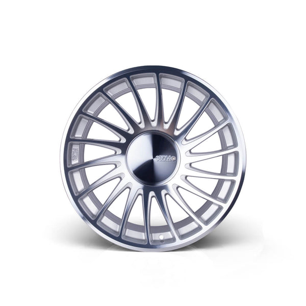 3SDM Wheels 0.04