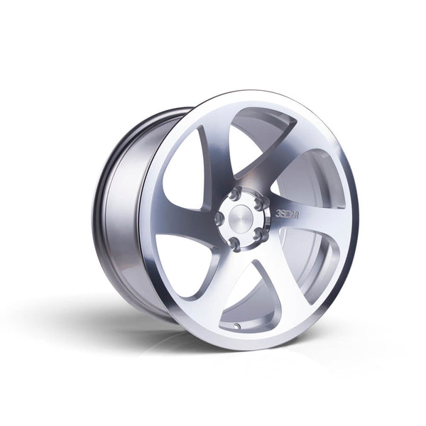 3SDM Wheels 0.06