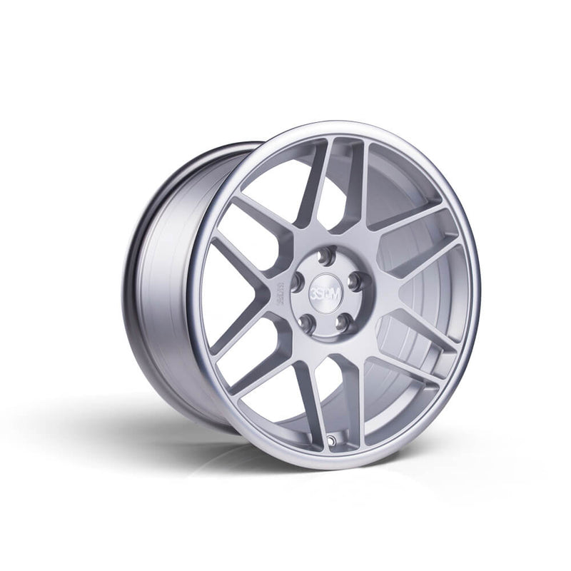 3SDM Wheels 0.09