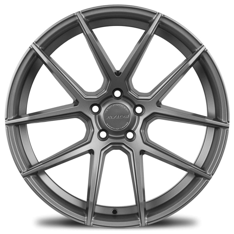 AVID.1 Wheels SL02