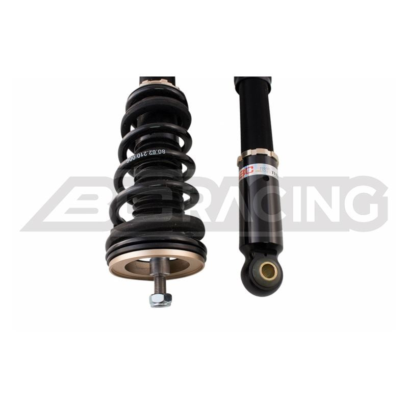 16-19 Chevrolet Cruze BC Racing BR Series Coilovers