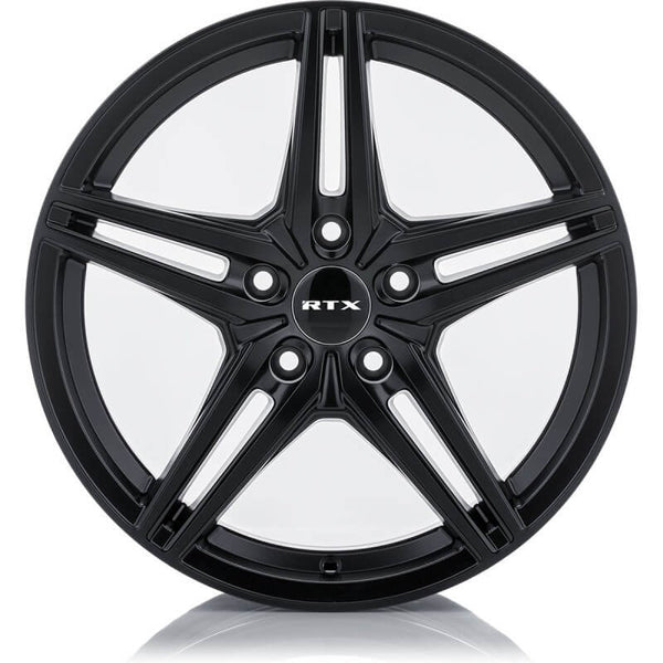 RTX Wheels Bern