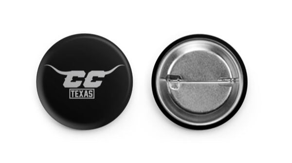 CC Texas 2020 Official Meet Pin