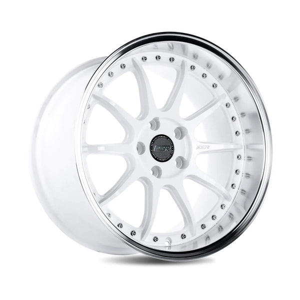 ESR Wheels CS12