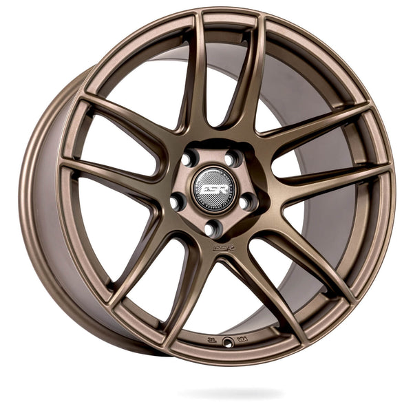 ESR Wheels CS8