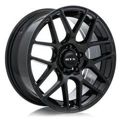 RTX Wheels Envy