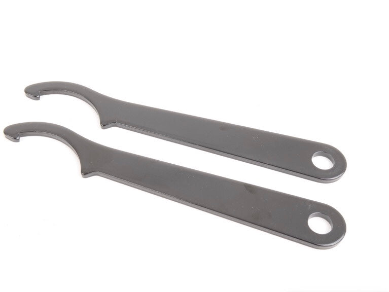 Ksport Spanner Wrench (Pair)