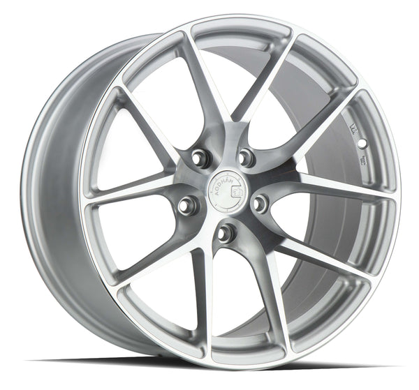 Aodhan Wheels LS-007