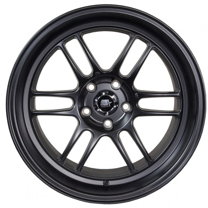 MST Wheels MT19 Suzuka