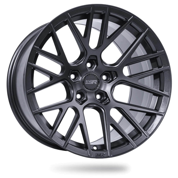 ESR Wheels RF11