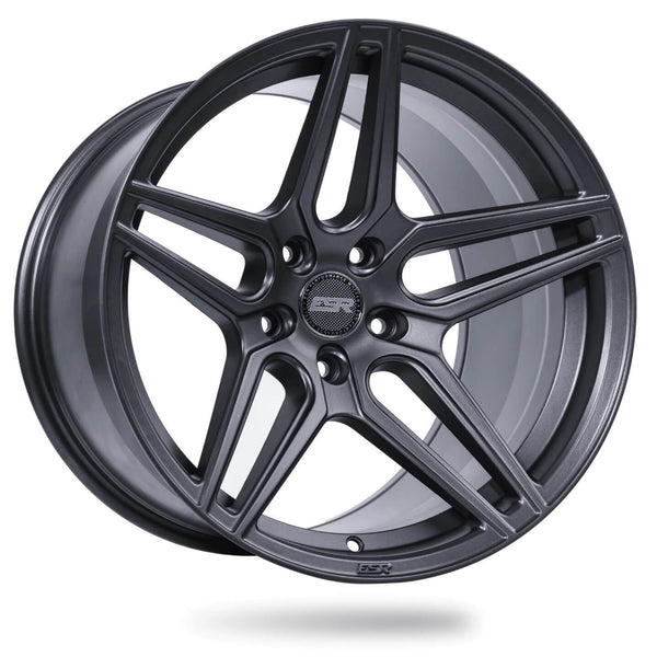 ESR Wheels RF15