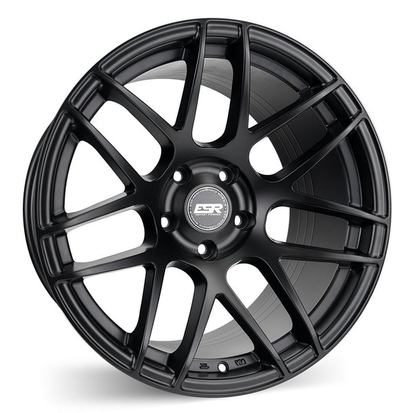 ESR Wheels RF1