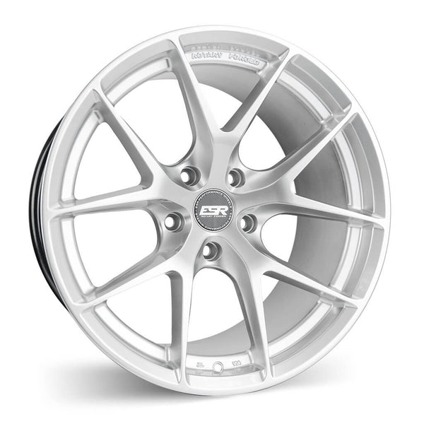 ESR Wheels RF2