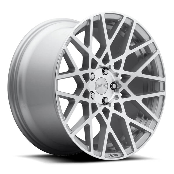 Rotiform Wheels BLQ