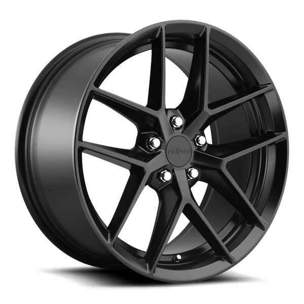 Rotiform Wheels FLG