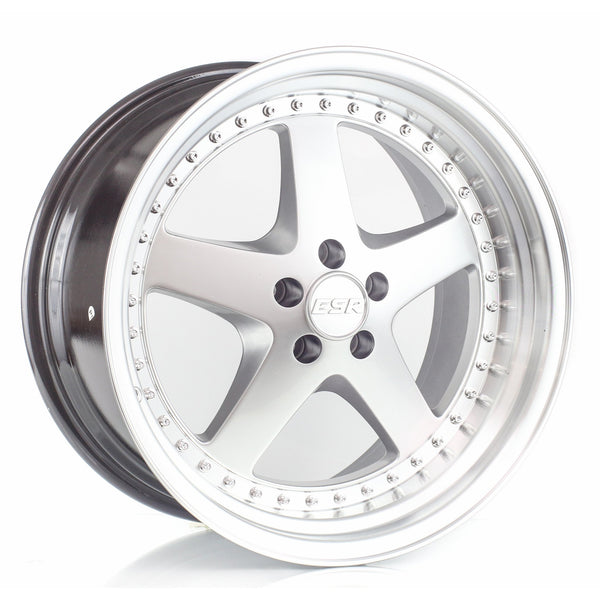 ESR Wheels SR04