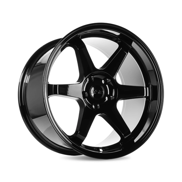 ESR Wheels SR07