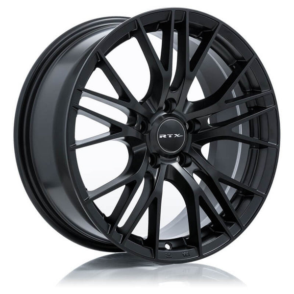 RTX Wheels Vertex