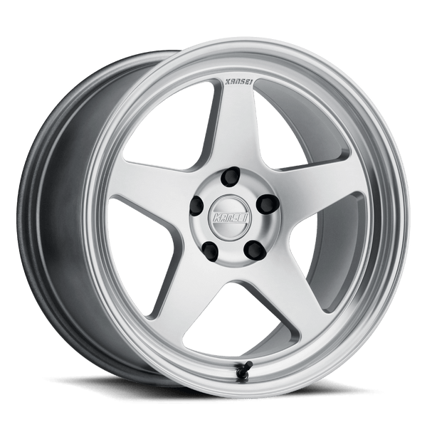 Kansei Wheels KNP