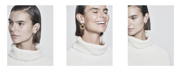 statement_earrings