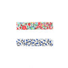 LIBERTY Print Hair Clips - 2 Pack