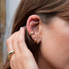 LUXE Teardrop Ear Party