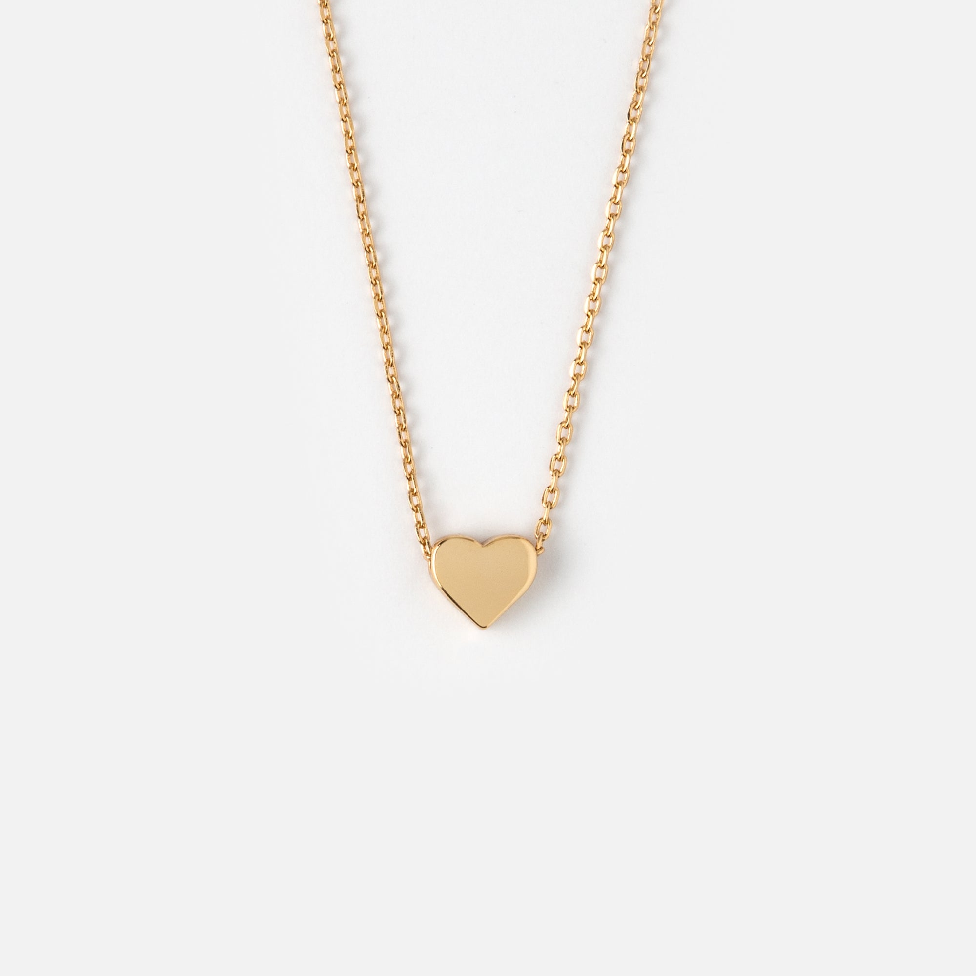 product com notonthehighstreet s heart j jewellery by double jandsjewellery original necklace