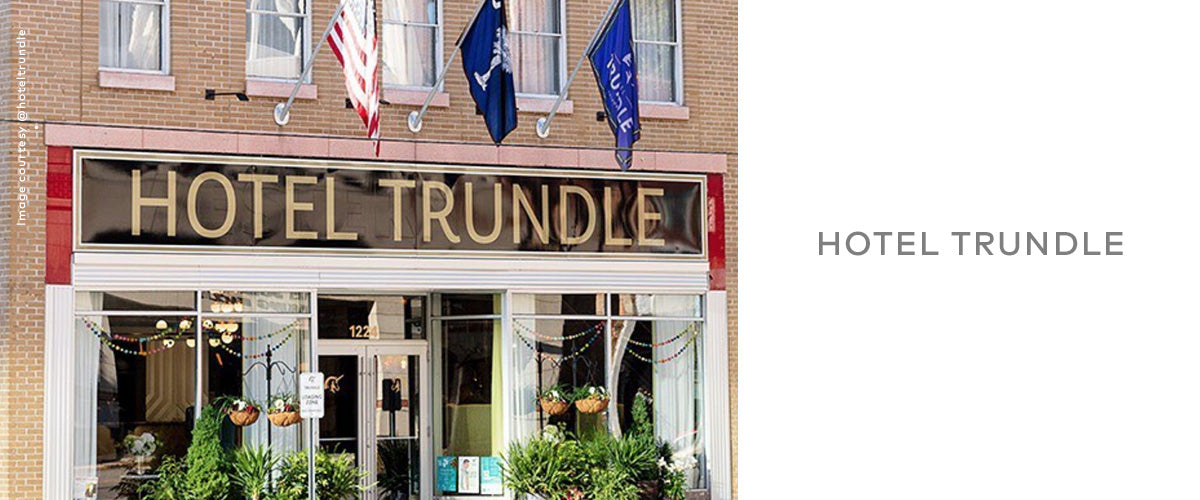 Hotel_Trundle