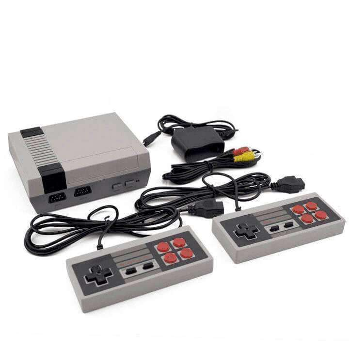 Limited edition retro gaming console supreme online deals limited edition retro gaming console double tap to zoom publicscrutiny Images