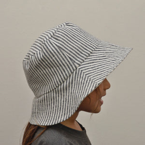 Reversible Bucket Hat MTO