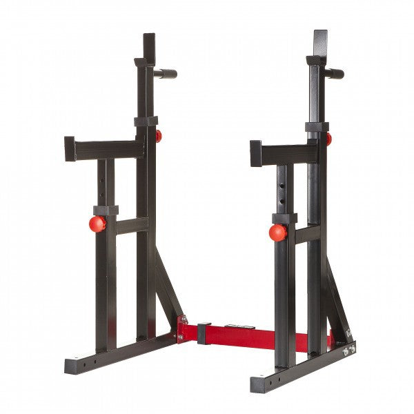 Squat Rack Advanced
