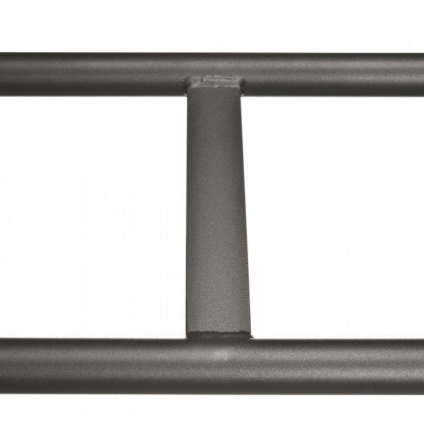 Cross Rigs Wall Mount