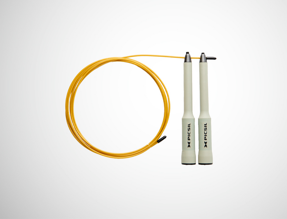 PicSil Sphinx Speed Rope