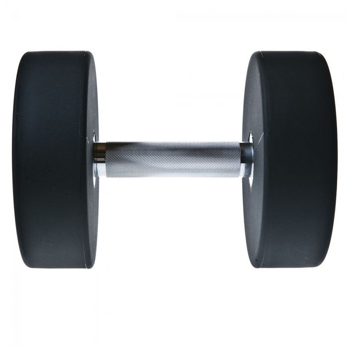 Thor Fitness PU Dumbbells