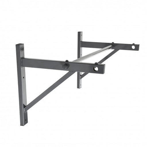 Pull up system Wall Mount