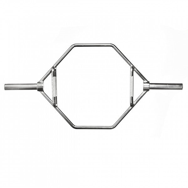 Hex Trap Bar