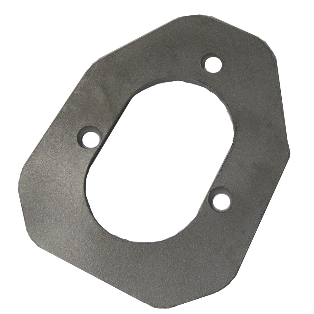 C.E. Smith Backing Plate f-70 Series Rod Holders [53673]