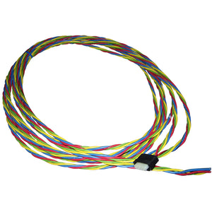 Bennett Wire Harness - 22' [WH1000]