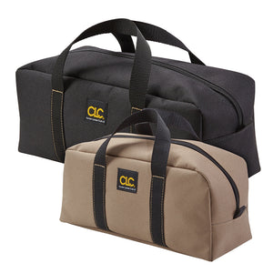 CLC 1107 Utility Tote Bag Combo [1107]