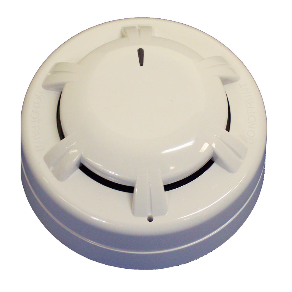 Xintex Photo Electric Smoke Detector [AP65-PESD-02-TB-R]